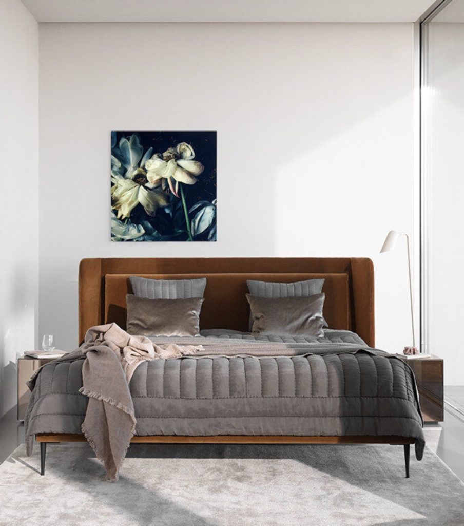 BoConcept#Bett#Austin#Velvet'Interior_Design