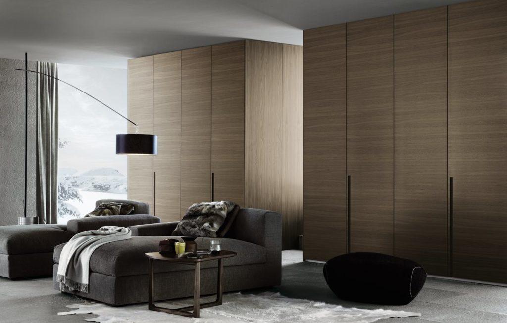 Madison_Poliform_Closet_Kleiderkasten_Skizze_Interior_Design