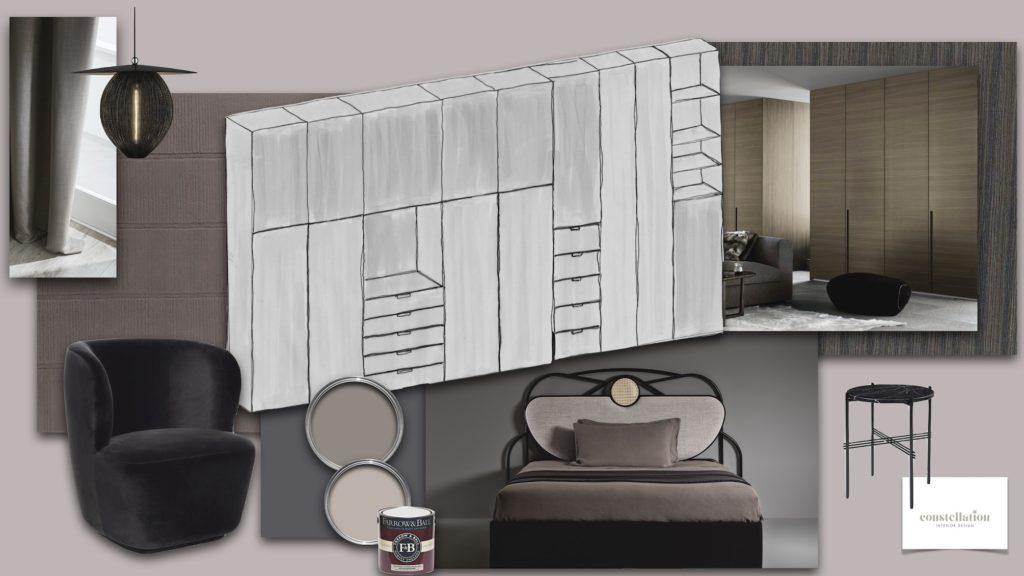 Schlafzimmer#Wiener_Geflecht_Kleiderkasten_Gebrüder_Thonet_Einrichtungsberatung