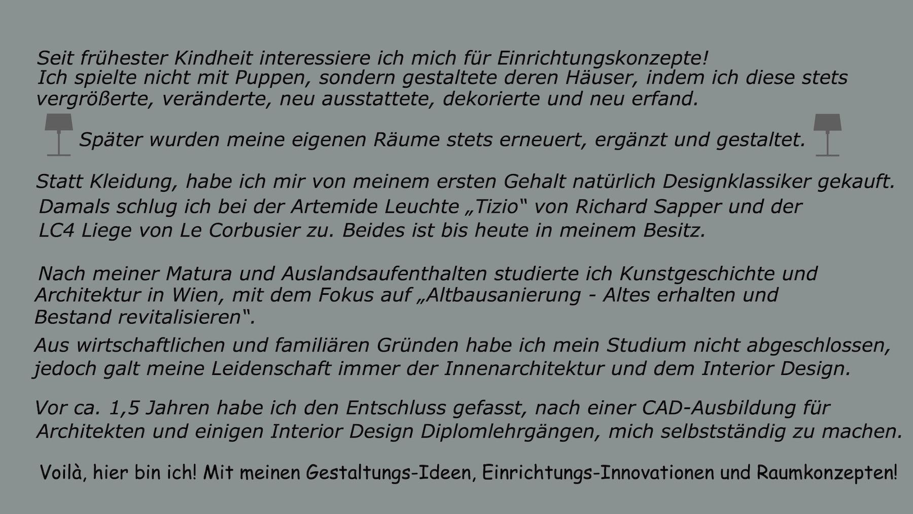 About_innenarchitektur_Einrichtungsberatung