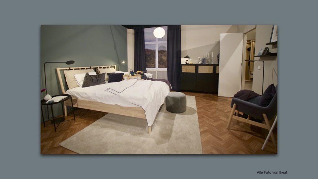 Interior_design_Sleeping_Room_Schlafzimmer_Einrichtung_Ikea