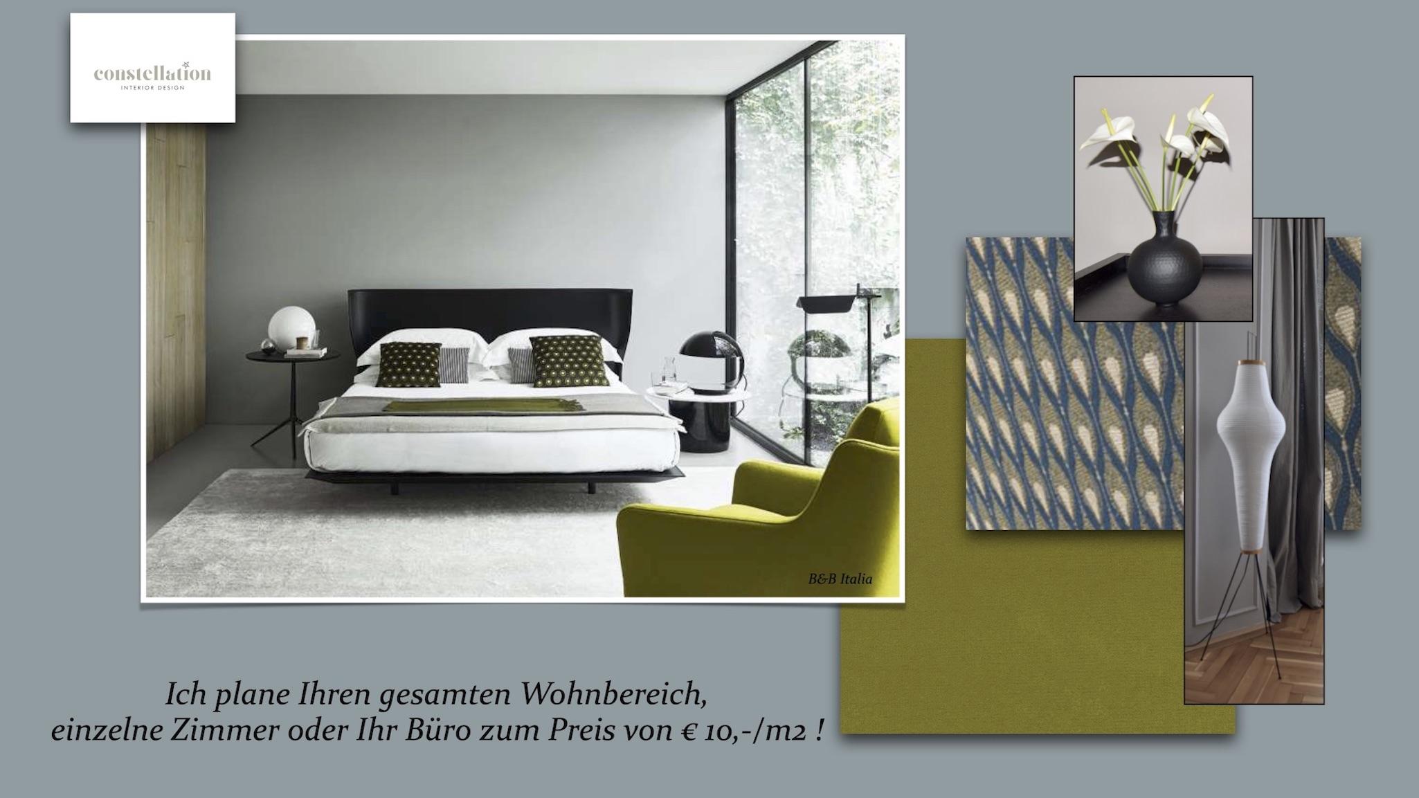 B&B_Italia_Interior_Design_Preisgestaltung